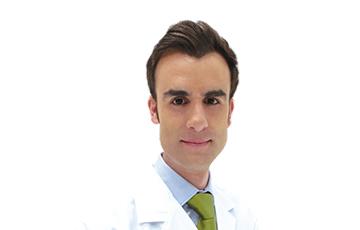 Dr. Alfredo Soriano
