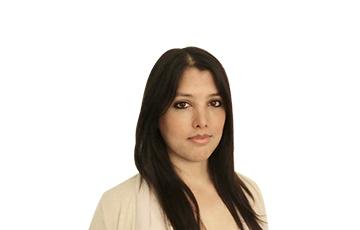 Patricia Mattos Clinisalud