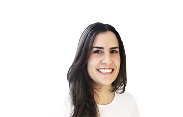 Rita Gómez Fisioterapeuta Clinisalud