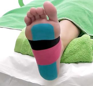 Fisioterapia Albacete