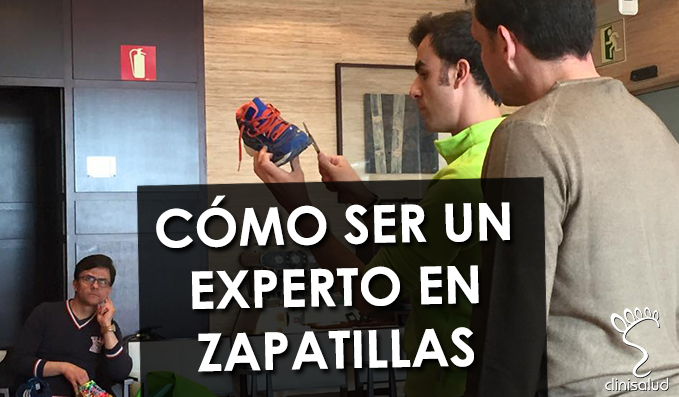 Taller Running Saludable Albacete