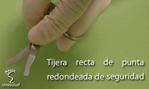 Cómo cortar uñas de los pies