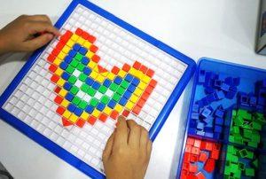 Pedagogía y logopedia Albacete