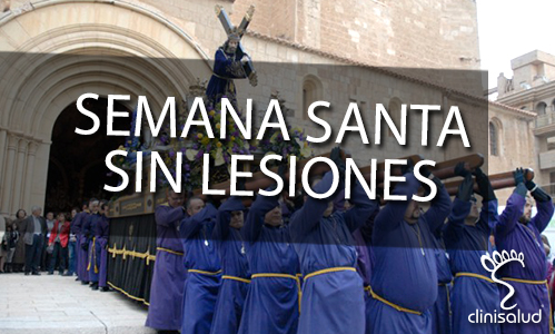 Semana Santa Albacete