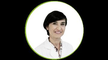 Carolina nutrición Albacete
