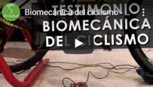 Biomecánica Albacete