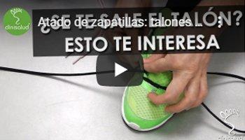 Podólogo Deportivo Albacete
