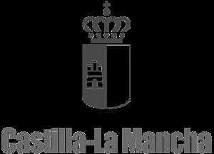 Junta de Comunidades Castilla La Mancha
