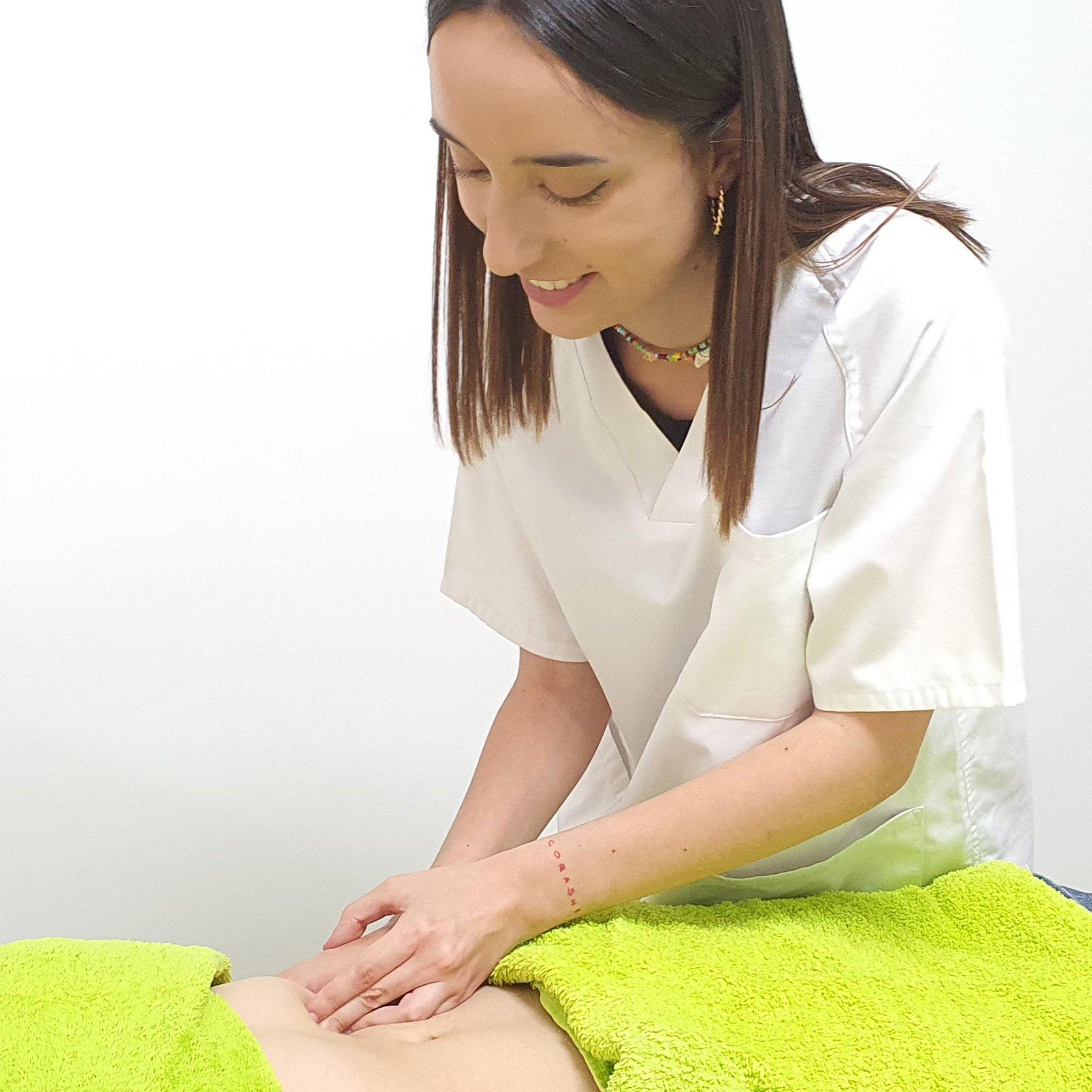 Fisioterapia Respiratoria Albacete