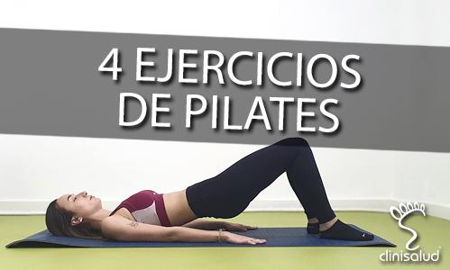 ilates Terapéutico - Fisioterapia Albacete